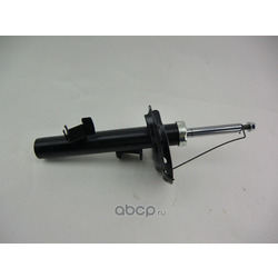 KYB Амортизатор подвески (DOMINANT) FO17018454