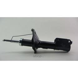 Амортизатор подвески передний левый газовый (DOMINANT) GM963909293