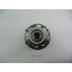 СТУПИЦА КОЛЕСА (DOMINANT) HY5207500U000