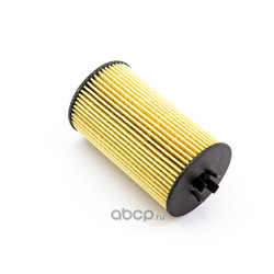 Фильтр масляный (DOMINANT) OP06500172