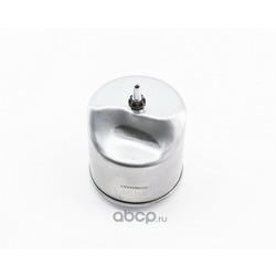 Фильтр топливный (DOMINANT) PE19006E6