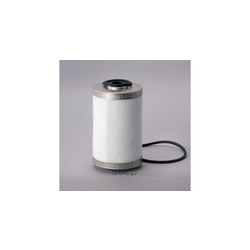 Фильтр топливный (Donaldson) P550120