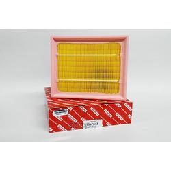 фильтр воздушный (DYNAMATRIX-KOREA) DAF643