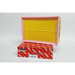 фильтр воздушный (DYNAMATRIX-KOREA) DAF1044