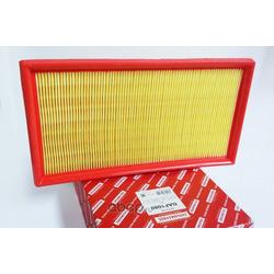 фильтр воздушный (DYNAMATRIX-KOREA) DAF1080