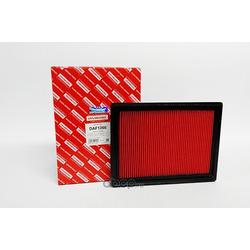 фильтр воздушный (DYNAMATRIX-KOREA) DAF1266