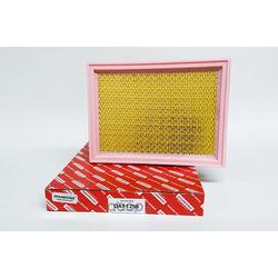 фильтр воздушный (DYNAMATRIX-KOREA) DAF1298