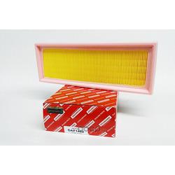 фильтр воздушный (DYNAMATRIX-KOREA) DAF1452