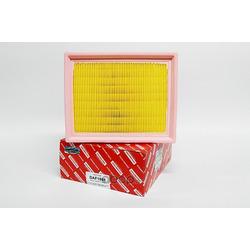 фильтр воздушный (DYNAMATRIX-KOREA) DAF1568