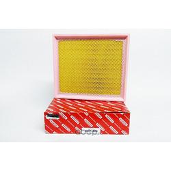 фильтр воздушный (DYNAMATRIX-KOREA) DAF1605