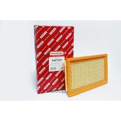 фильтр воздушный (DYNAMATRIX-KOREA) DAF1631