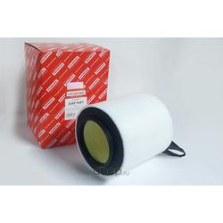фильтр воздушный (DYNAMATRIX-KOREA) DAF1651