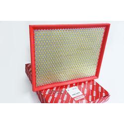 фильтр воздушный (DYNAMATRIX-KOREA) DAF1683