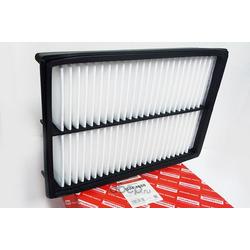 фильтр воздушный (DYNAMATRIX-KOREA) DAF1688