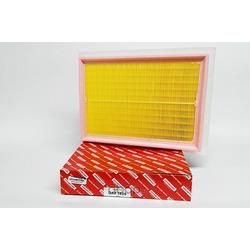 фильтр воздушный (DYNAMATRIX-KOREA) DAF1825