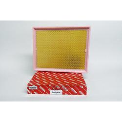 фильтр воздушный (DYNAMATRIX-KOREA) DAF1826