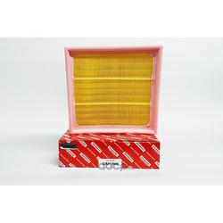 фильтр воздушный (DYNAMATRIX-KOREA) DAF1968