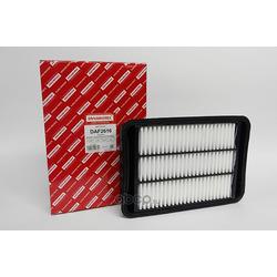 фильтр воздушный (DYNAMATRIX-KOREA) DAF2616