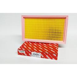 фильтр воздушный (DYNAMATRIX-KOREA) DAF307