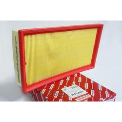 фильтр воздушный (DYNAMATRIX-KOREA) DAF3344