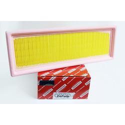 фильтр воздушный (DYNAMATRIX-KOREA) DAF488