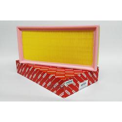 фильтр воздушный (DYNAMATRIX-KOREA) DAF572