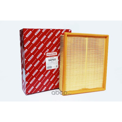фильтр воздушный (DYNAMATRIX-KOREA) DAF622