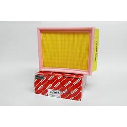 фильтр воздушный (DYNAMATRIX-KOREA) DAF6451