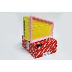 фильтр воздушный (DYNAMATRIX-KOREA) DAF773