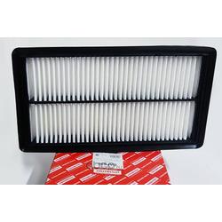 фильтр воздушный (DYNAMATRIX-KOREA) DAF936