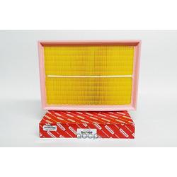 фильтр воздушный (DYNAMATRIX-KOREA) DAF999
