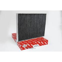 фильтр воздушный салона угольный (DYNAMATRIX-KOREA) DCFK182