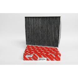 фильтр воздушный салона угольный (DYNAMATRIX-KOREA) DCFK220