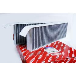 фильтр воздушный салона угольный (DYNAMATRIX-KOREA) DCFK428S