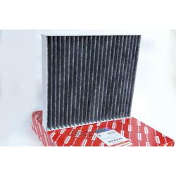 фильтр воздушный салона угольный (DYNAMATRIX-KOREA) DCFK436