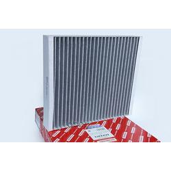 фильтр воздушный салона угольный (DYNAMATRIX-KOREA) DCFK472