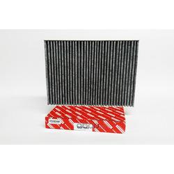 фильтр воздушный салона угольный (DYNAMATRIX-KOREA) DCFK63