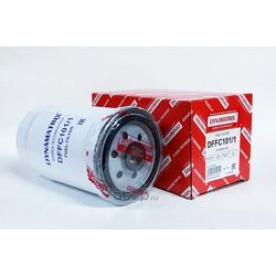 фильтр топливный (DYNAMATRIX-KOREA) DFFC1011