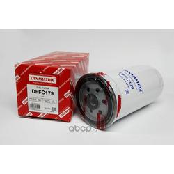 фильтр топливный (DYNAMATRIX-KOREA) DFFC179
