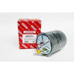 фильтр топливный (DYNAMATRIX-KOREA) DFFL313