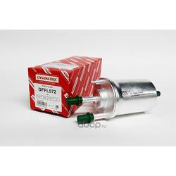 фильтр топливный (DYNAMATRIX-KOREA) DFFL572