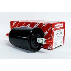 фильтр топливный (DYNAMATRIX-KOREA) DFFL573