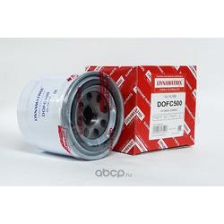 фильтр масляный (DYNAMATRIX-KOREA) DOFC500