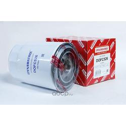 фильтр масляный (DYNAMATRIX-KOREA) DOFC526