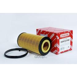 фильтр масляный (DYNAMATRIX-KOREA) DOFX379D