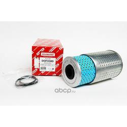 фильтр масляный (DYNAMATRIX-KOREA) DOFX38D