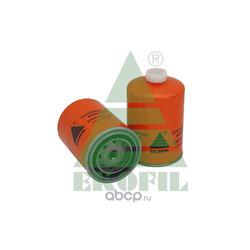 Топливный фильтр (премиум) (Ekofil) EKO0336
