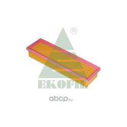 Воздушный фильтр (Ekofil) EKO01193