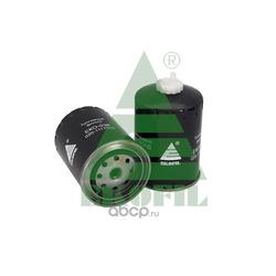 Топливный фильтр (стандарт) (Ekofil) EKO036
