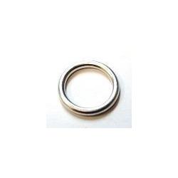 Уплотнительное кольцо, резьбовая пр (Elring) 394030
